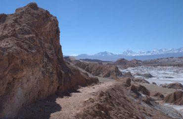 www.capricornioexpediciones.com-valle-de-la-luna-001
