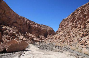 www.capricornioexpediciones.com-valle-de-la-luna-004