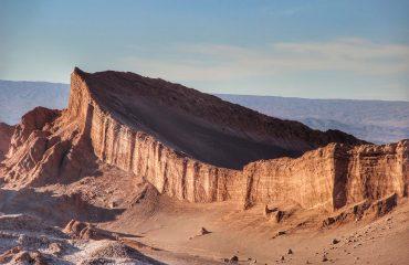 www.capricornioexpediciones.com-valle-de-la-luna-007