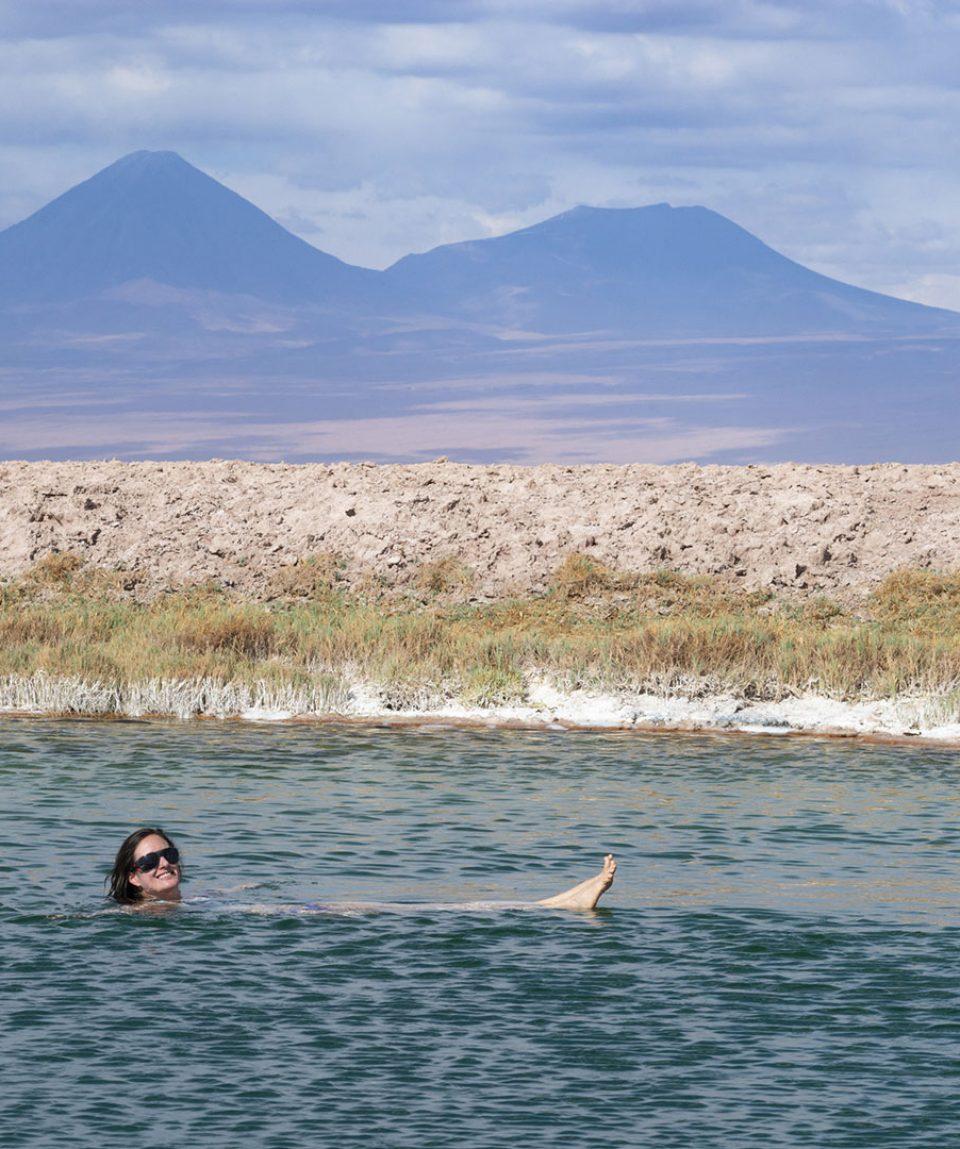 CapricornioExpediciones.com-San-Pedro-de-Atacama-Laguna-de-Tebenquiche_1080x1080_7619