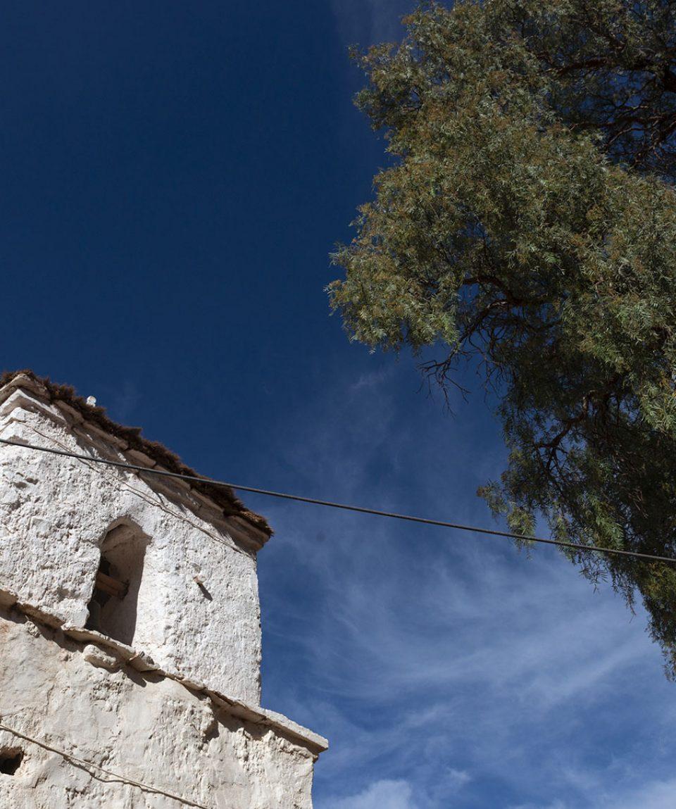 CapricornioExpediciones.com-San-Pedro-de-Atacama-Rio-Grande_1080x1080_6917