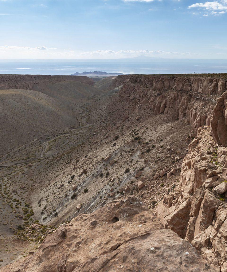 CapricornioExpediciones.com-San-Pedro-de-Atacama-Talabre_1080x1080_7907