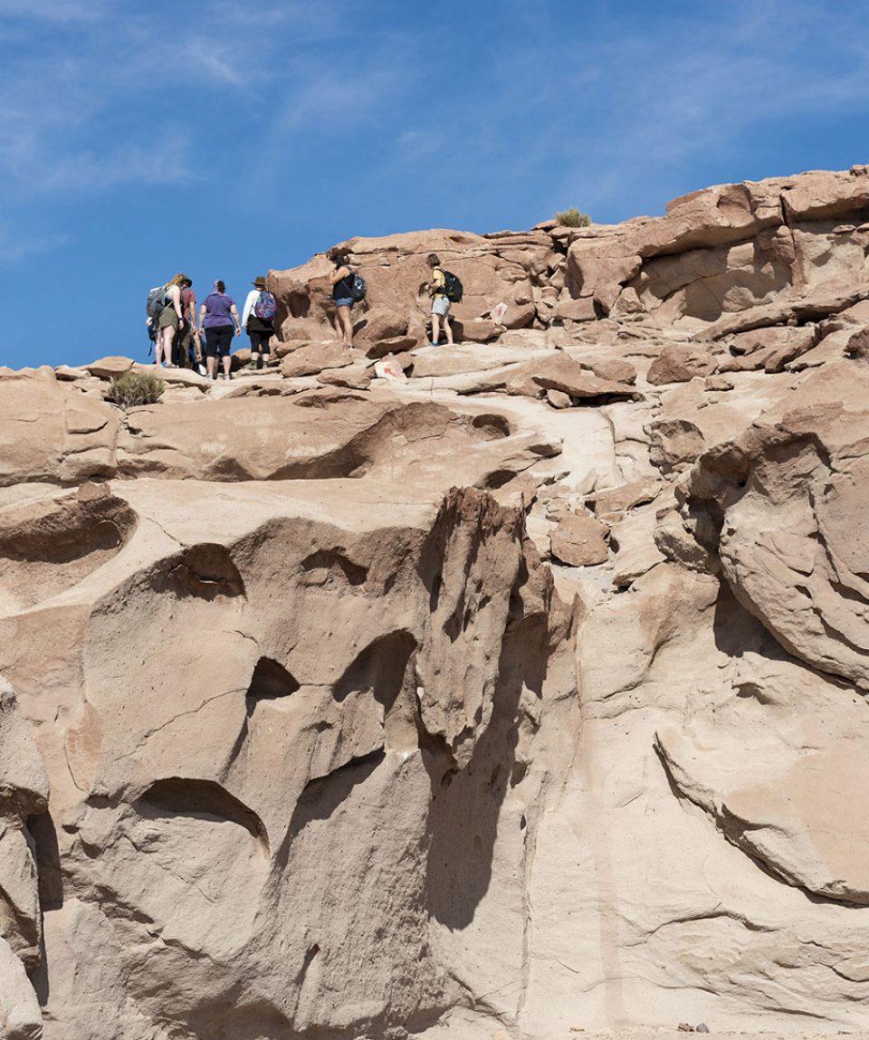 CapricornioExpediciones.com-San-Pedro-de-Atacama-Yerbas-Buenas_1080x1080_6987