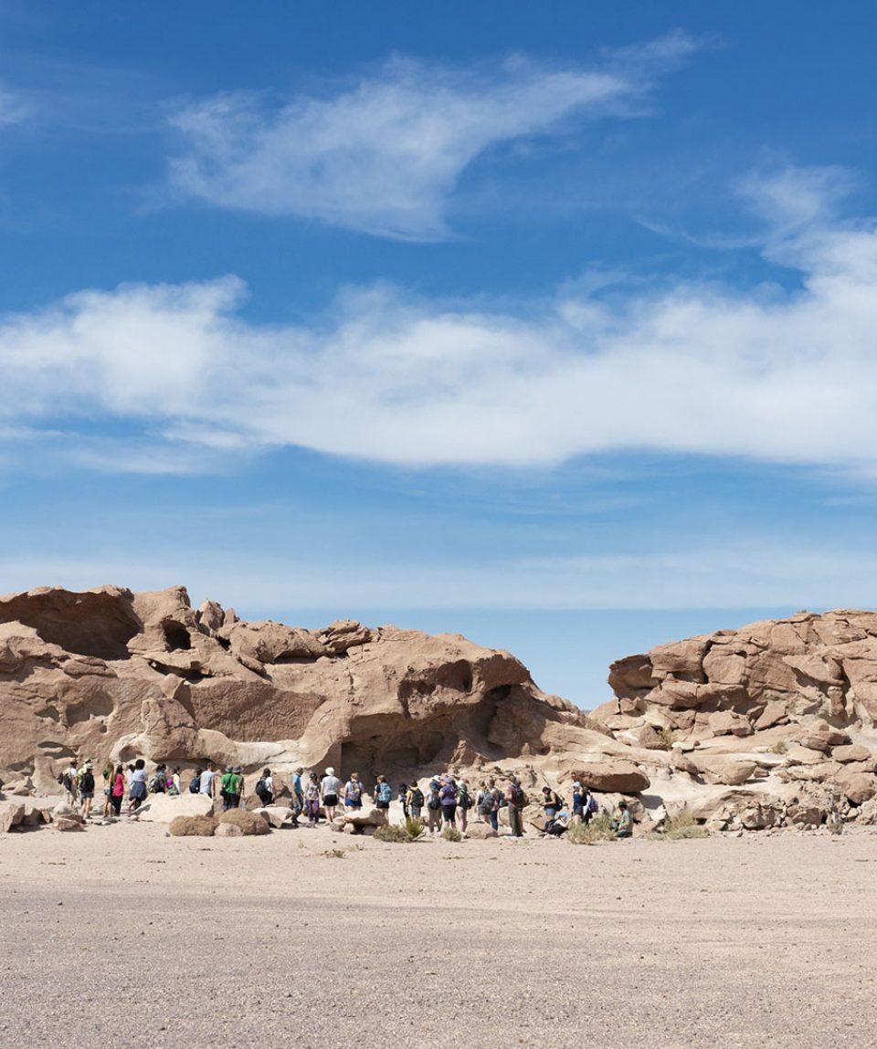 CapricornioExpediciones.com-San-Pedro-de-Atacama-Yerbas-Buenas_1080x1080_7002