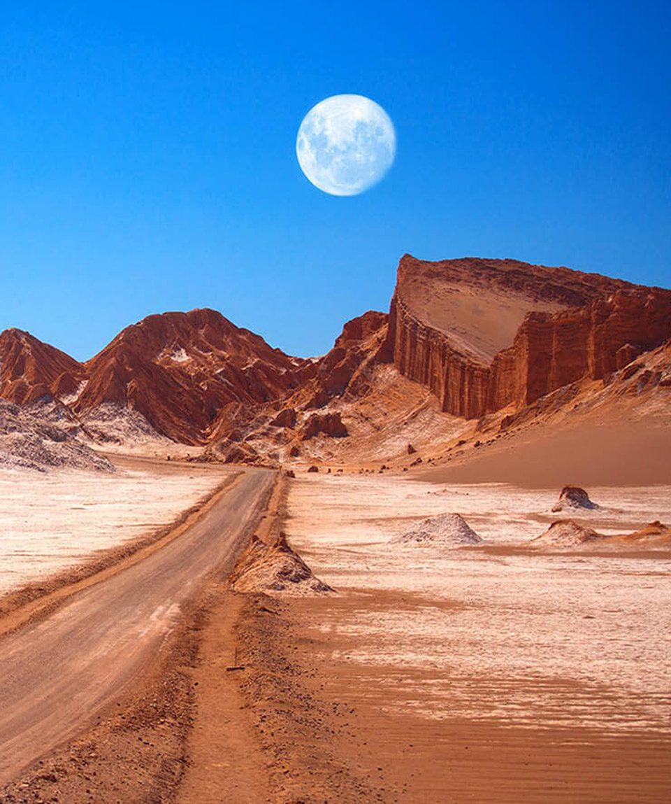 capricornioexpediciones.com-valle-de-la-luna