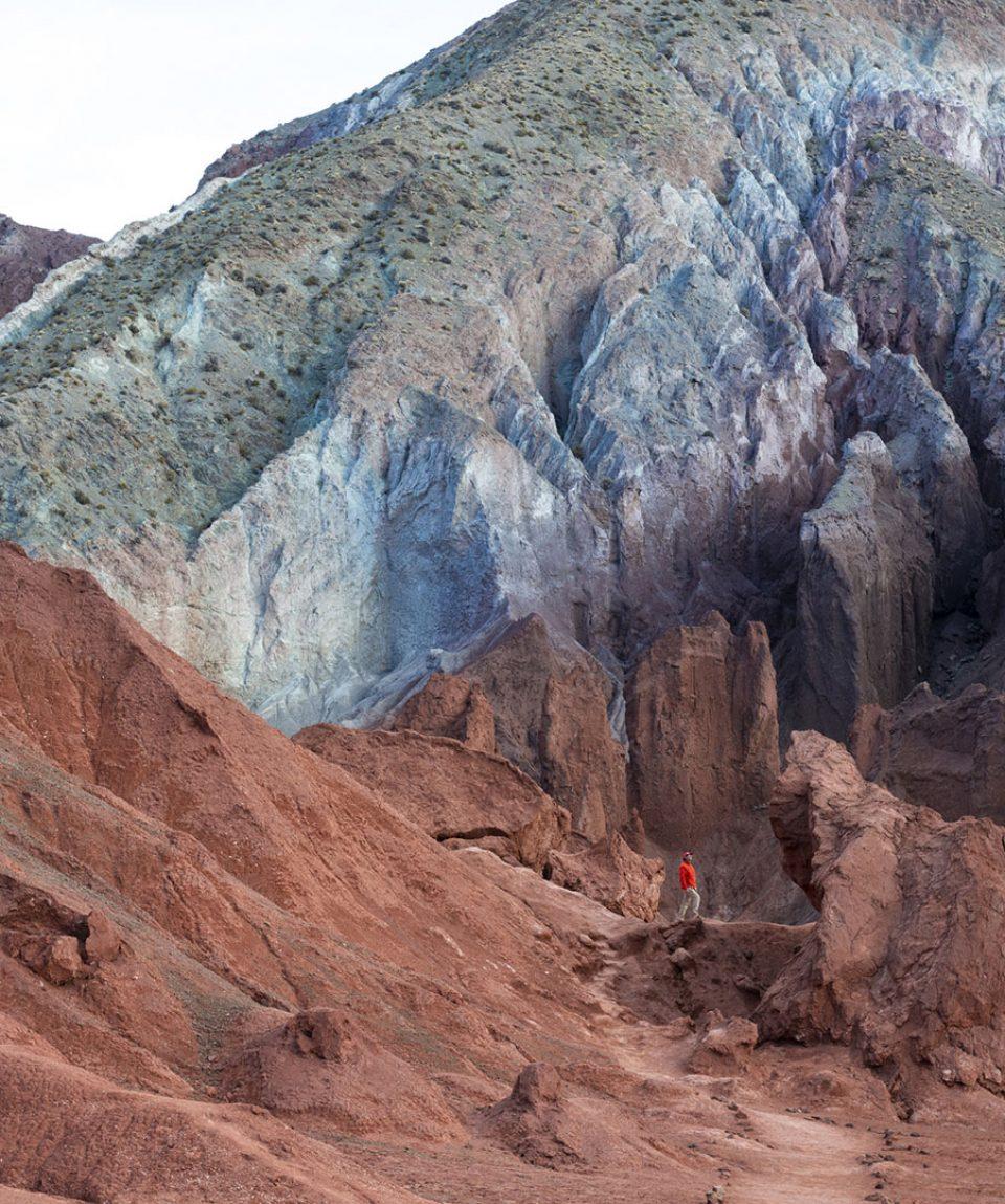 capricornioexpediciones.com-valle-del-arcoiris-san-pedro-de-atacama_1080x1080_6773