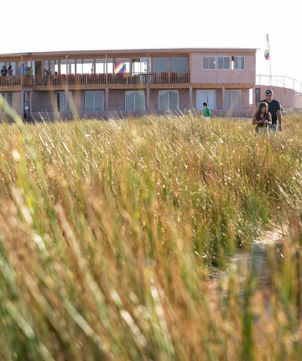 www.capricornioexpediciones.com-refugio-comunidad-de-coyo-laguna-tebenquiche-5