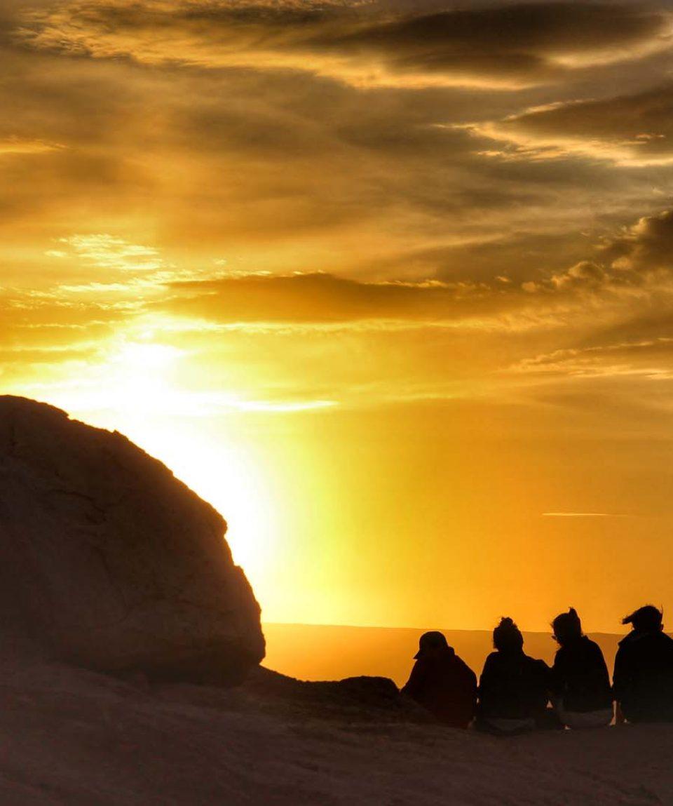 www.capricornioexpediciones.com-valle-de-la-luna-009