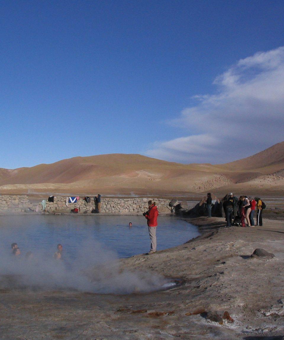 CapricornioExpediciones.com-San-Pedro-de-Atacama-Geyser-del-Tatio_1080x1080_9995