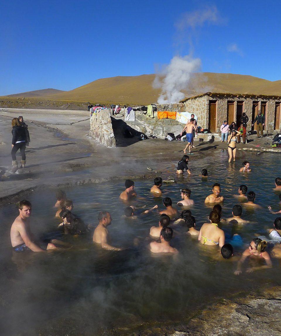 CapricornioExpediciones.com-San-Pedro-de-Atacama-Geyser-del-Tatio_1080x1080_9997