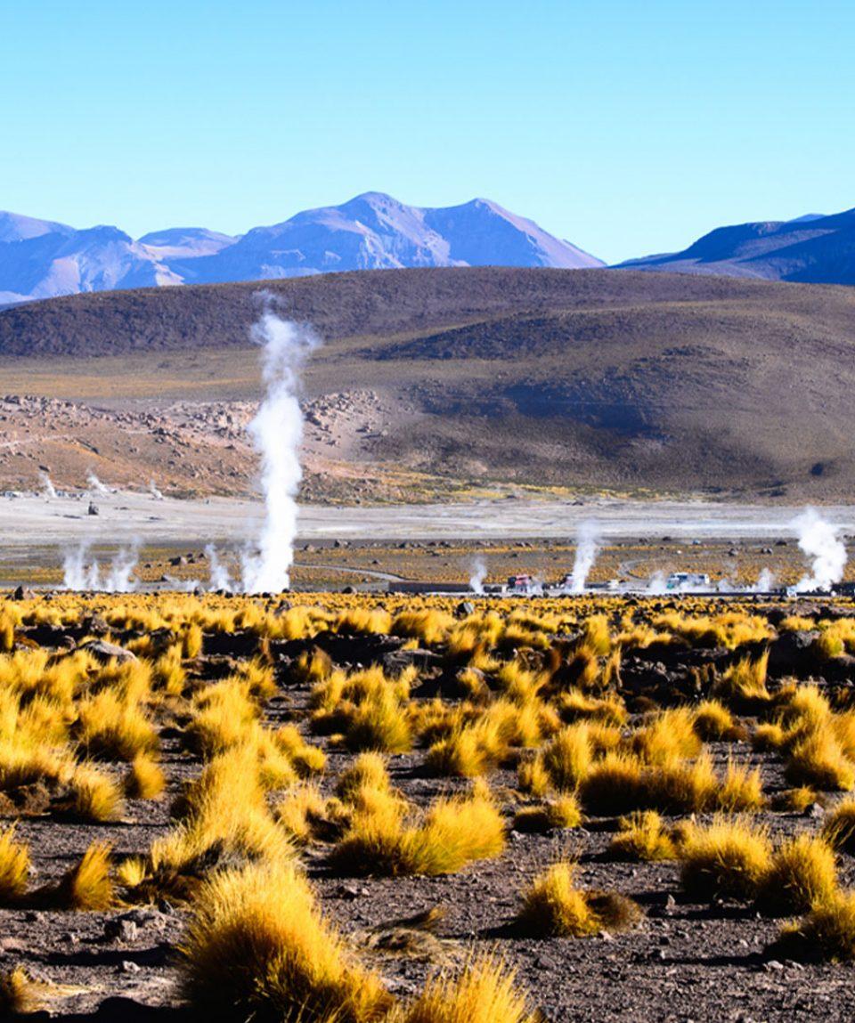 CapricornioExpediciones.com-San-Pedro-de-Atacama-Geyser-del-Tatio_1080x1080_9998