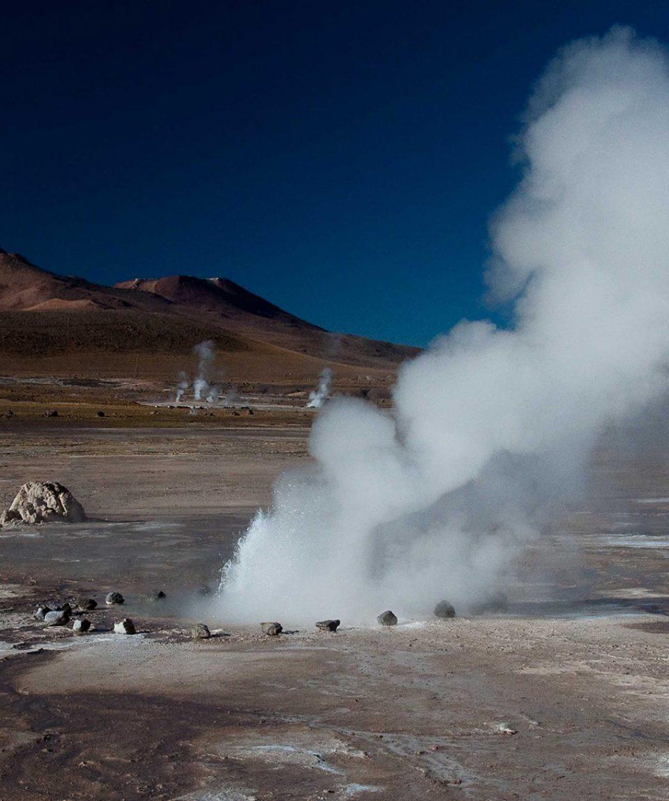 CapricornioExpediciones.com-San-Pedro-de-Atacama-Geyser-del-Tatio_1080x1080_9999