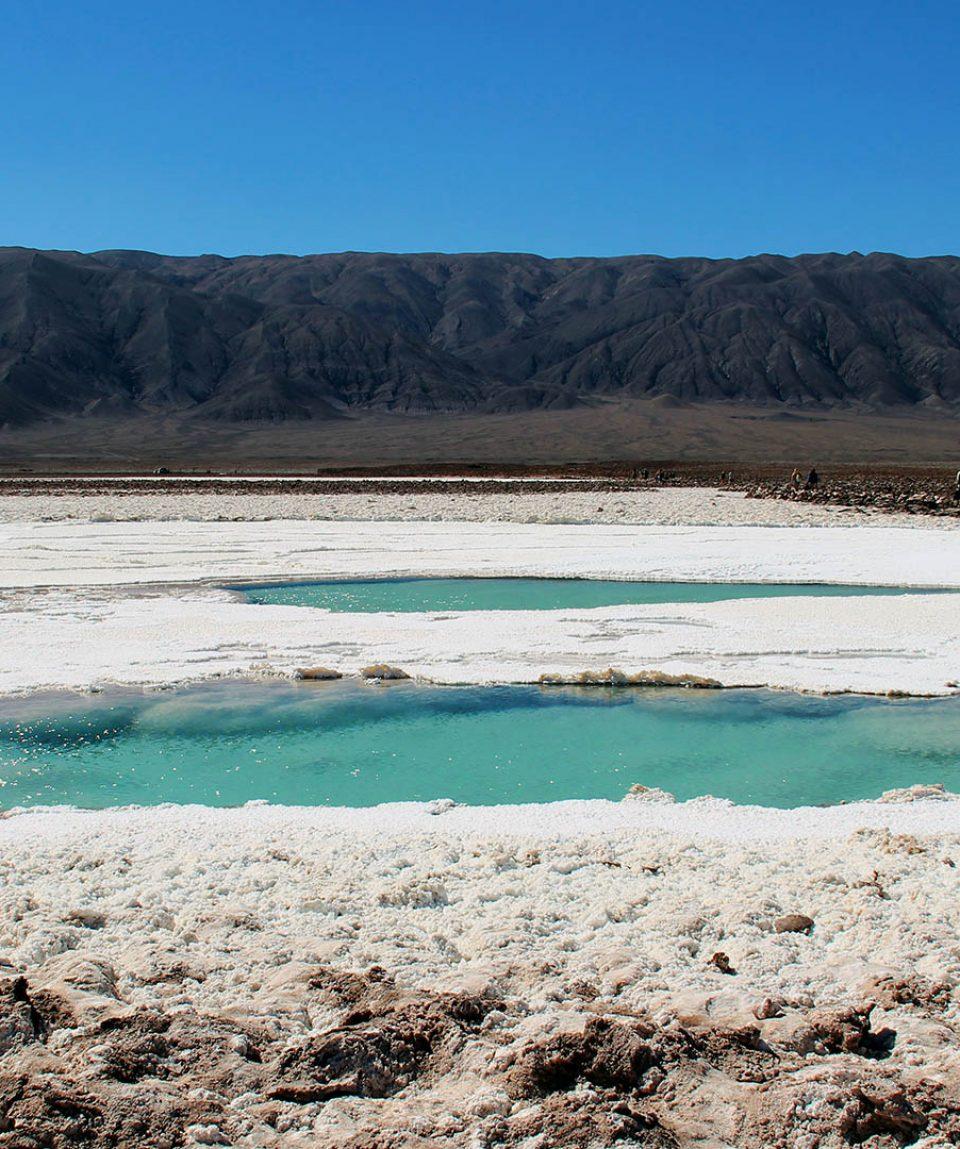 CapricornioExpediciones.com-San-Pedro-de-Atacama-Baltinache_1080x1080_0001