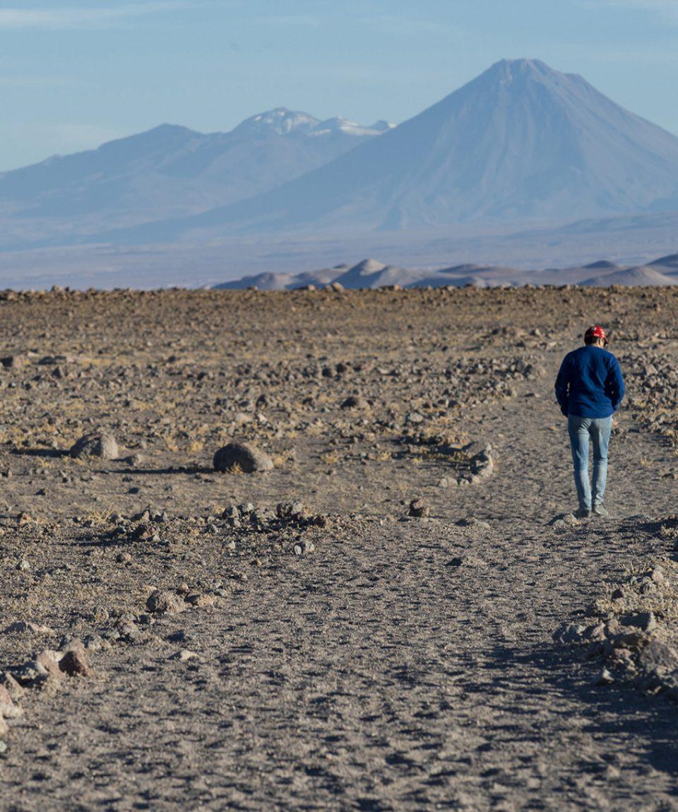 CapricornioExpediciones.com-San-Pedro-de-Atacama-Camino-del-Inca_1080x1080_7910