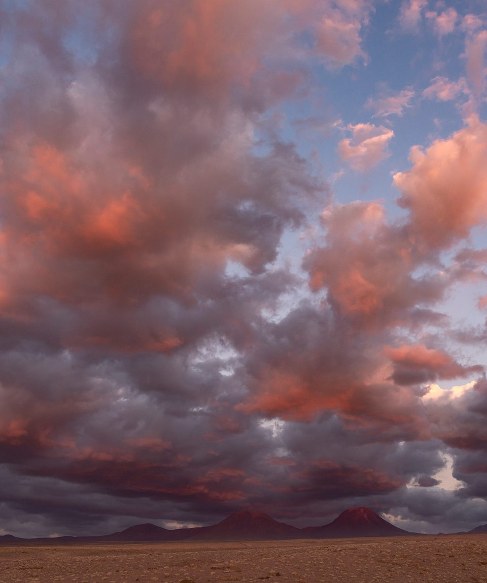 capricornioexpediciones.com-circuito-de-pueblos-y-volcanes