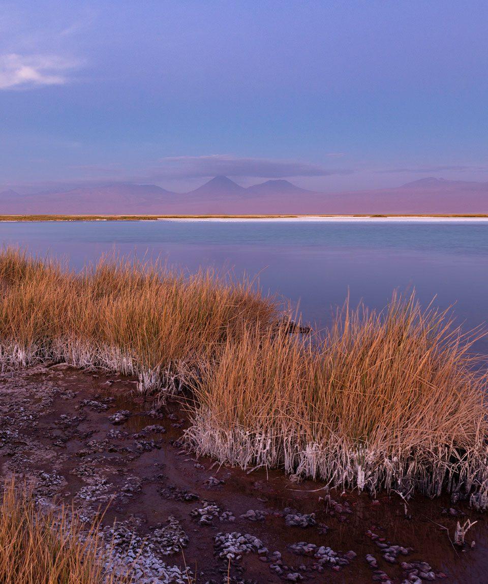 capricornioexpediciones.com-desierto-encantado-4d3n