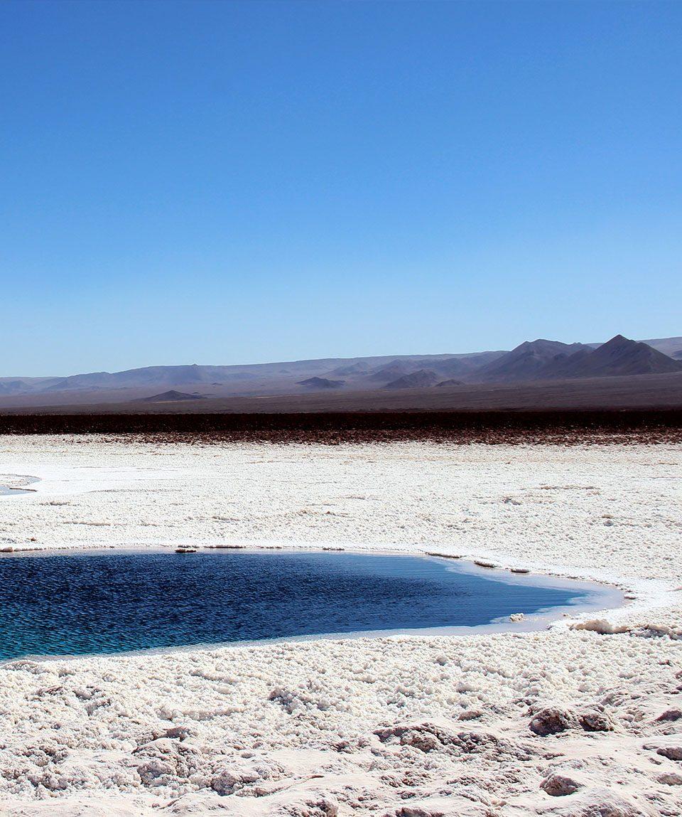 capricornioexpediciones.com-mini-retiro-vive-las-lagunas-y-volcanes