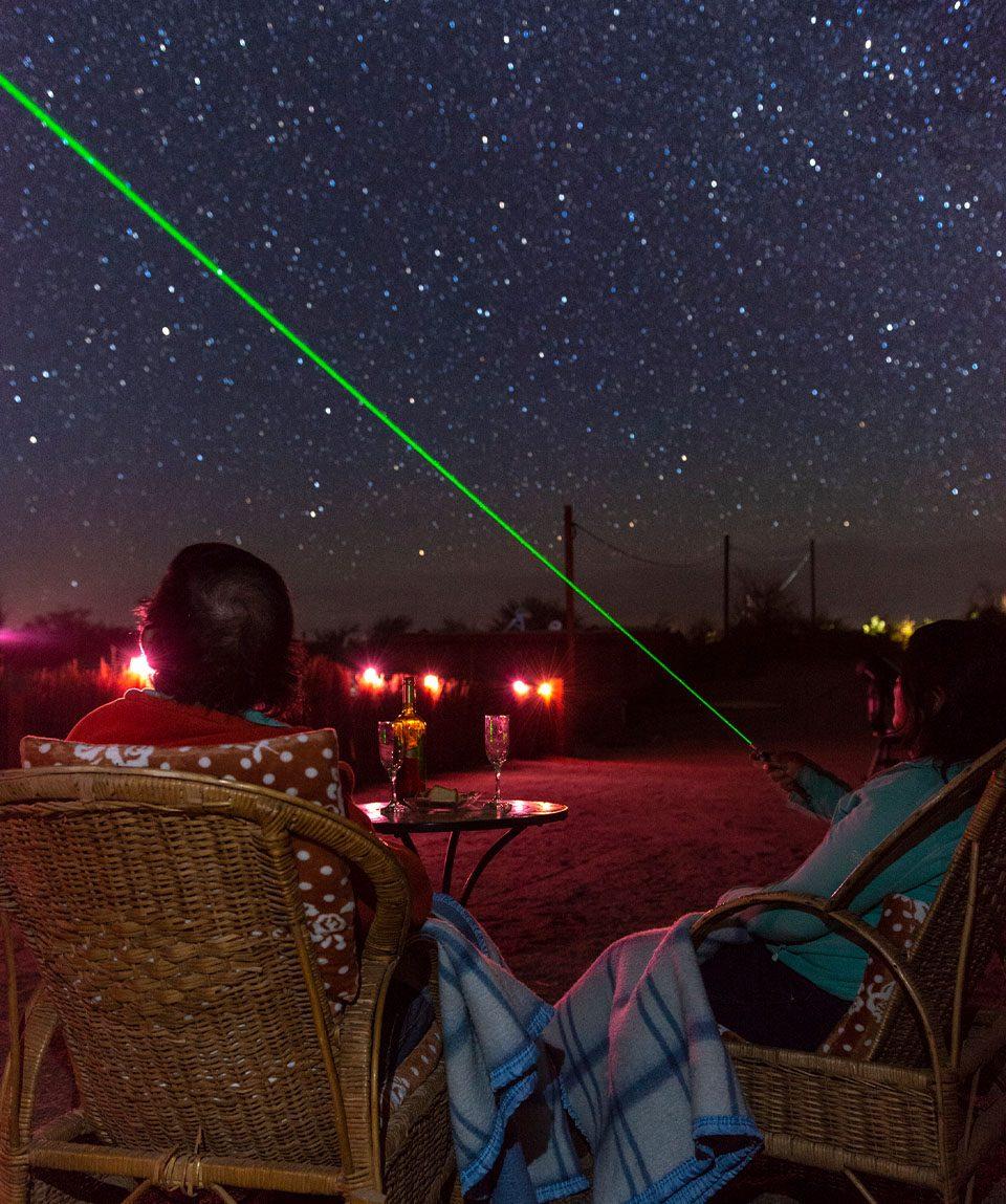 capricornioexpediciones.com-tour-astronomico-comunidad-de-coyo-haramaksi