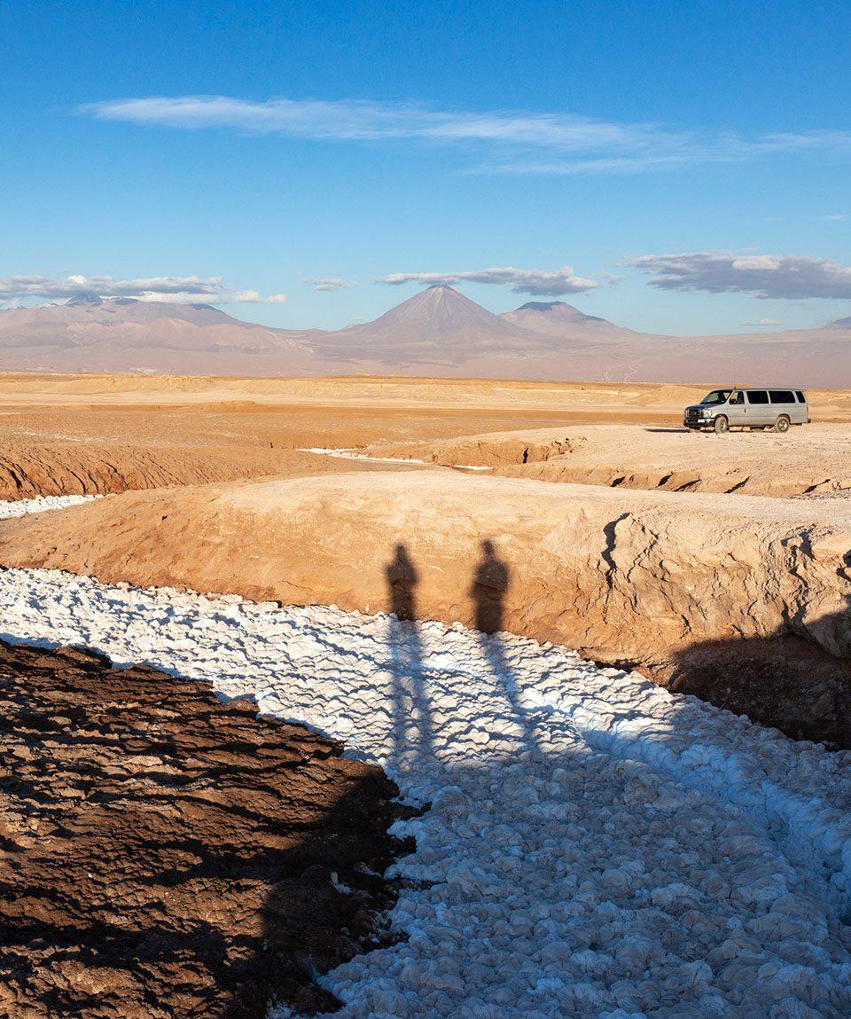 capricornioexpediciones.com-trekking-cordillera-de-la-sal