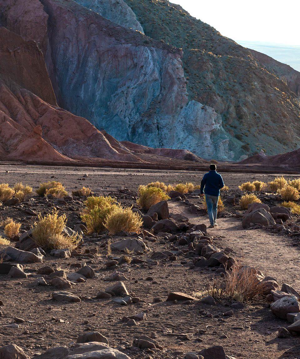 capricornioexpediciones.com-trekking-machuca-rio-grande
