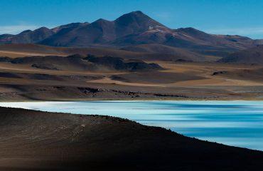 www.capricornioexpediciones.com-piedras-rojas-1