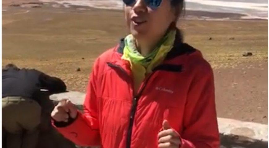 CapricornioExpediciones.com-San-Pedro-de-Atacama-Testimoniales-10.07.15 PM